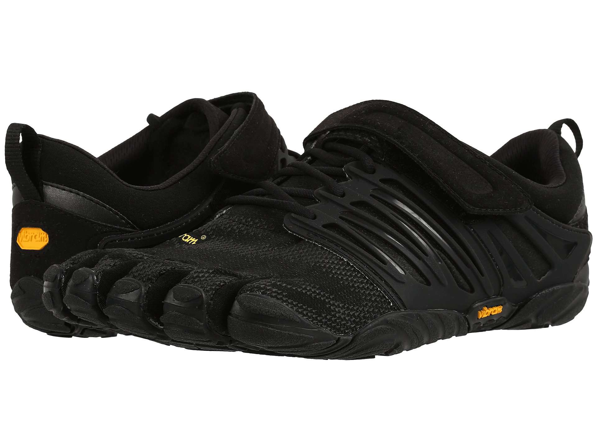 The 6 Best Barefoot Running Shoes for Men