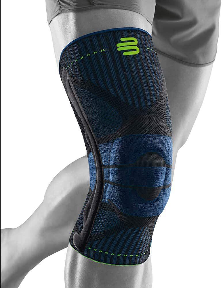 Bauerfeind Sports Knee Brace