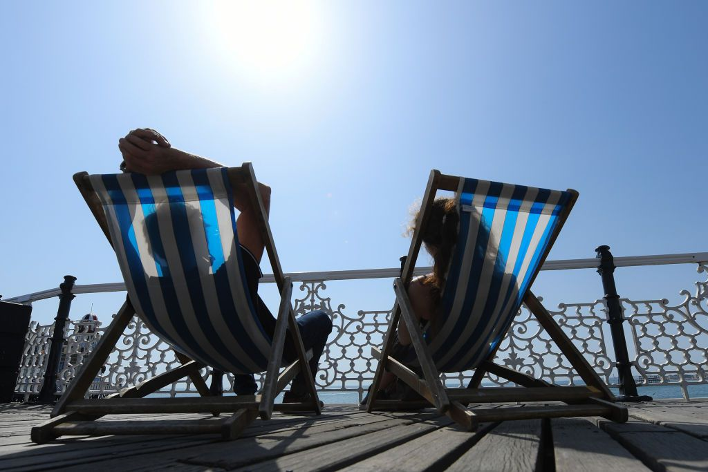 Evidence Suggests Vitamin D May Aid in Cancer Prevention
