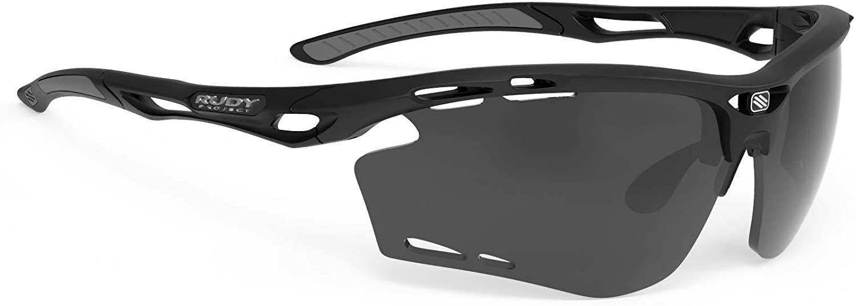 Rudy Project Propulse Sports Sunglasses