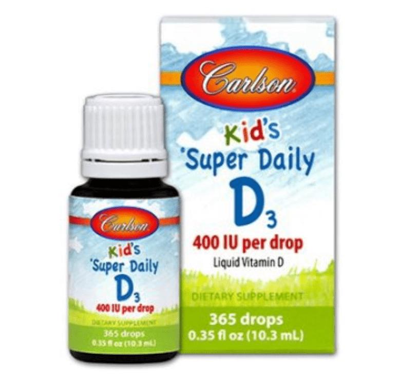 b3d69559c فيتامين د للاطفال دولية بعد الاكل