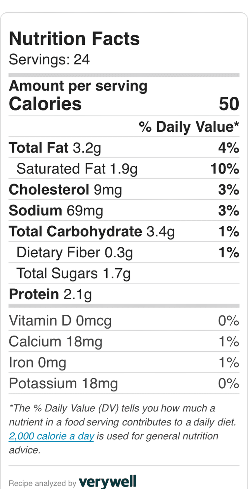 Nutrition Label Embed 1598529396 5c0d33f746e0fb0001a73203