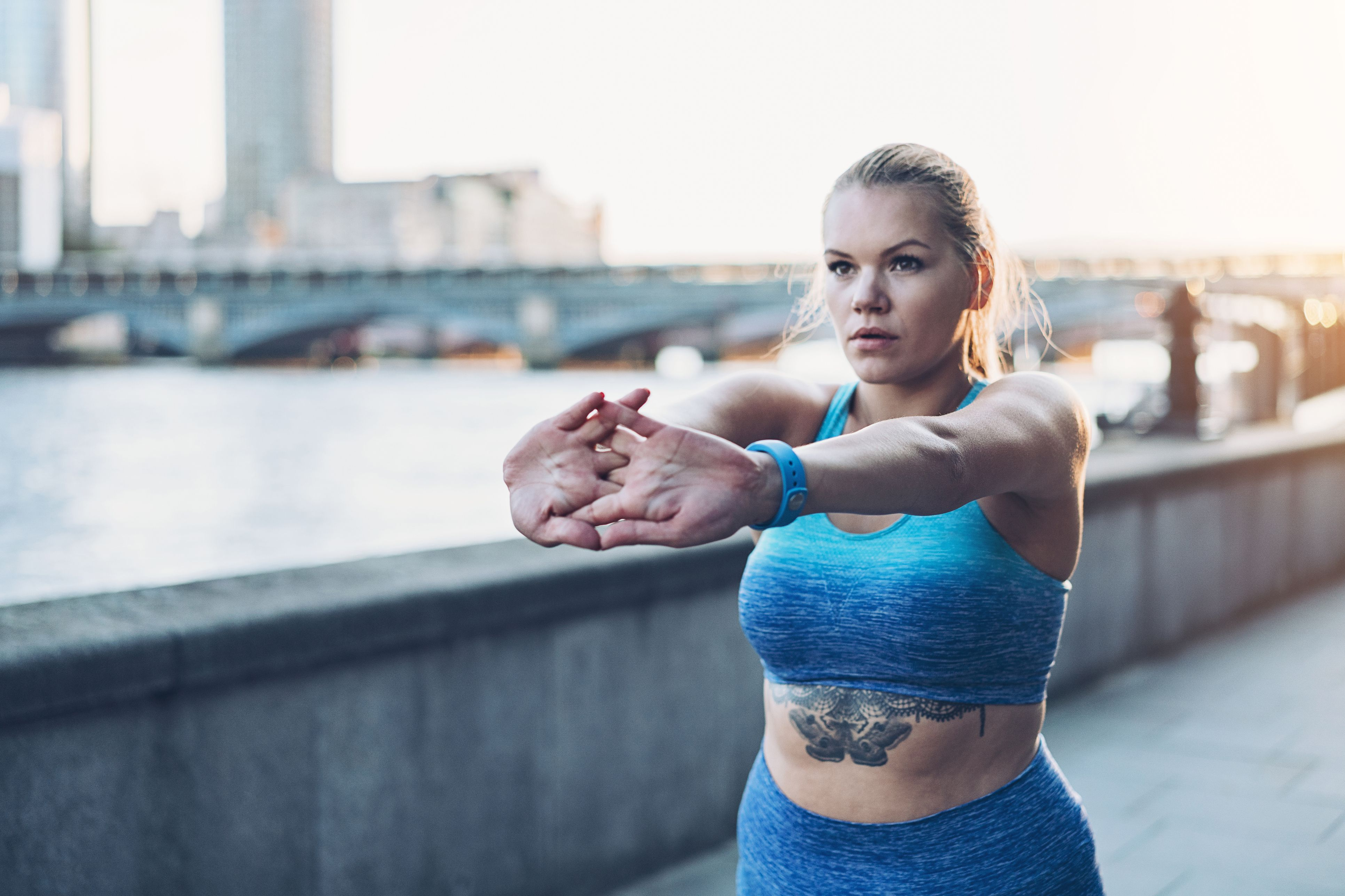 b23eb2adb23 The 9 Best Sports Bras for Large Breasts of 2019