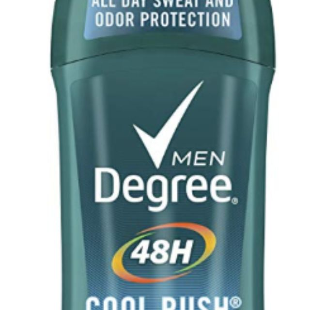 Grado Hombres 24 horas Cool Rush