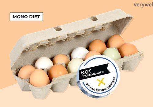 Mono diet