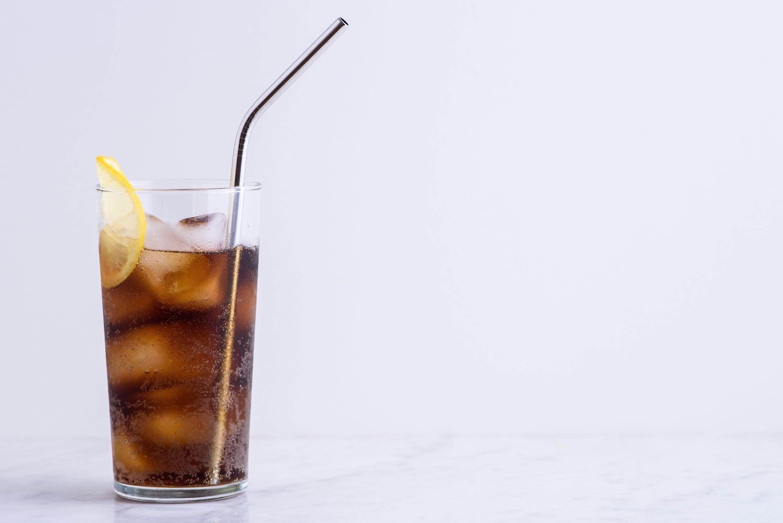 diet+drinks+affect+weight+loss