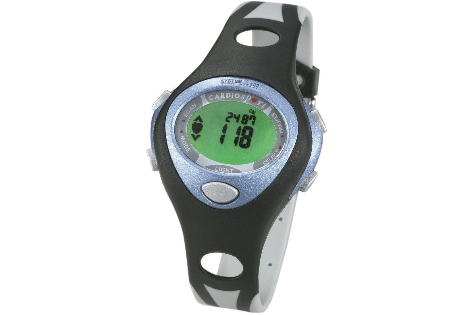 Cardiosport Go 35S Heart Rate Monitor