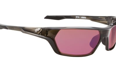 b8355b8e28b Cut the Glare with Spy Optic Performance Sunglasses. TOREGE Polarized Sports  Sunglasses