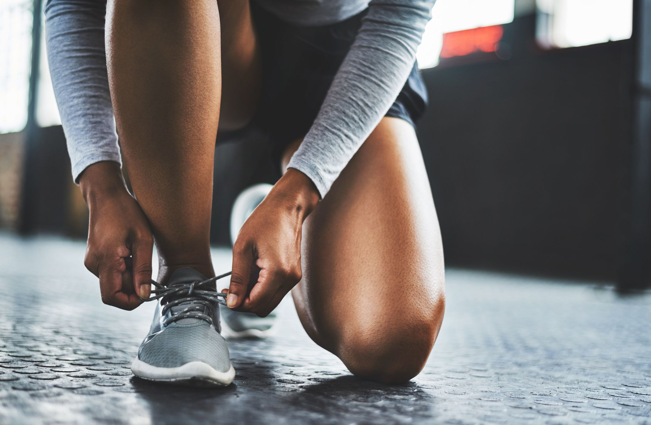 best sneakers 2193d 4ac7b The 8 Best Running Shoes for Shin Splints of 2019