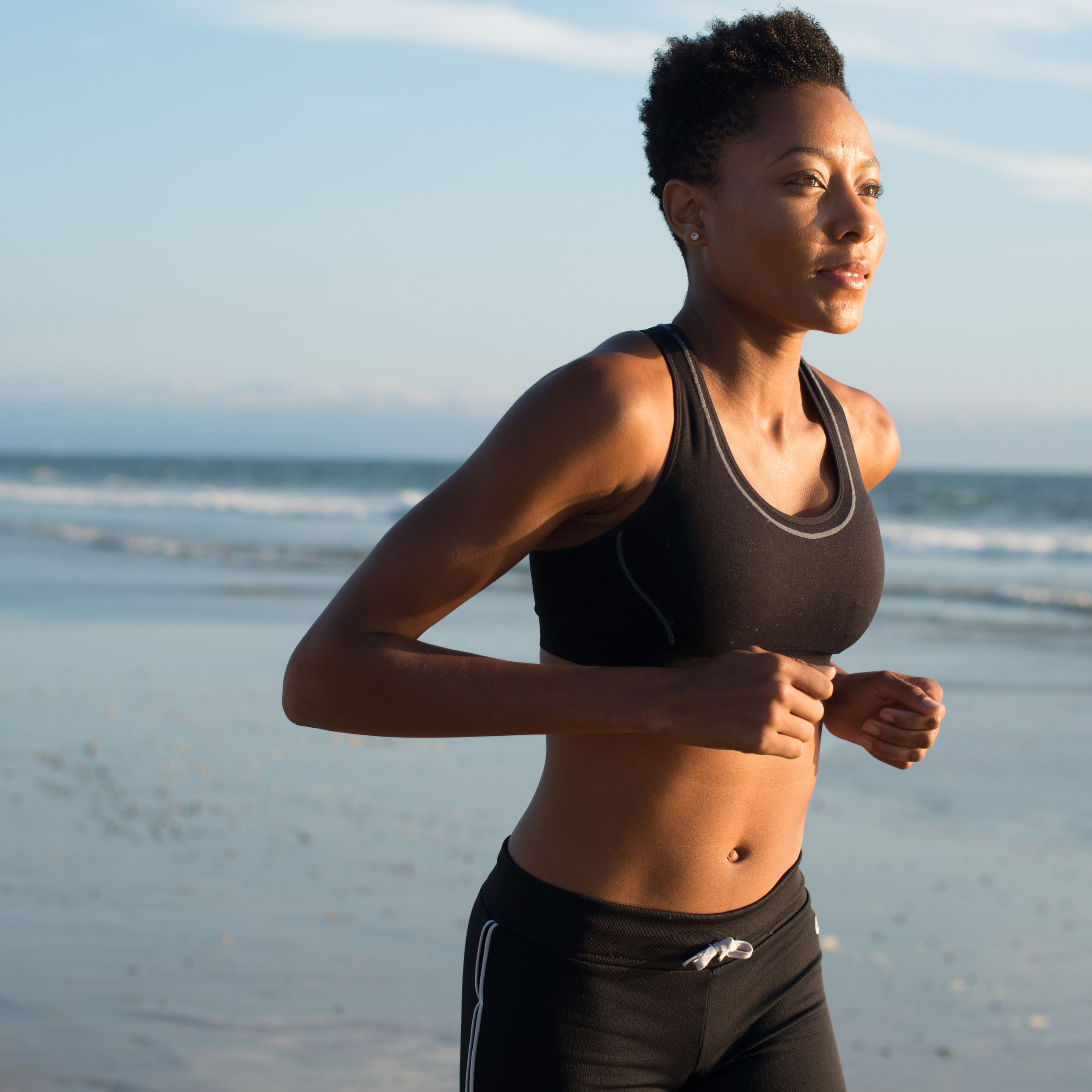 1c2e3935d6d The 7 Best High-Impact Sports Bras of 2019