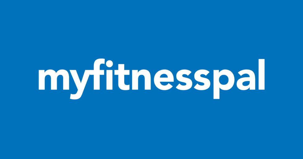 MyFitnessPal