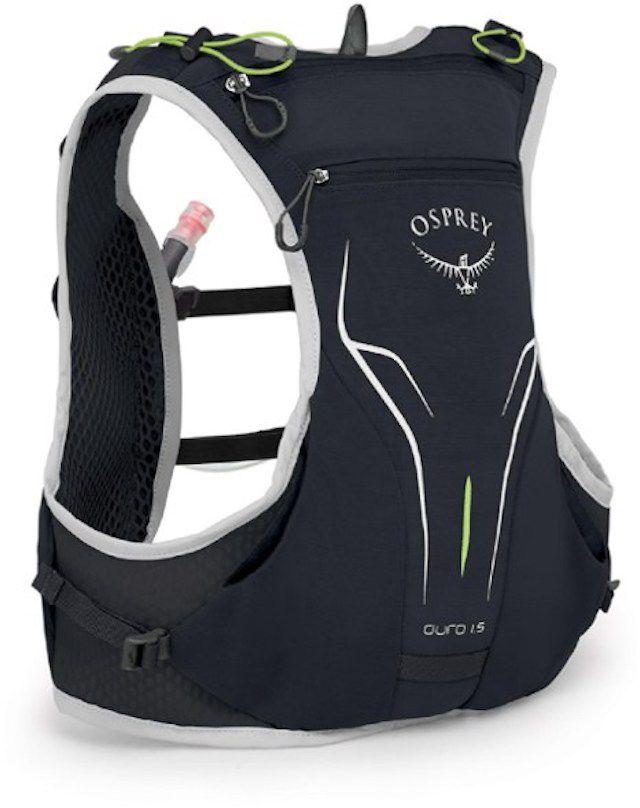 Osprey 1.5L