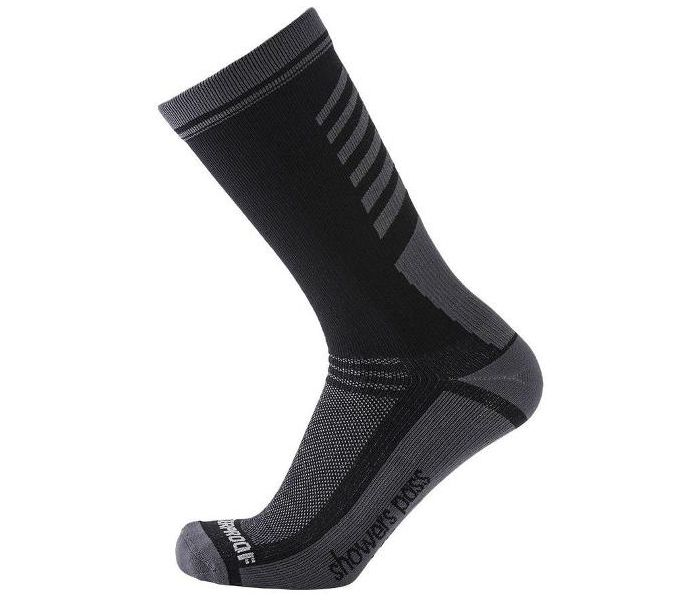 Showers Pass Lightweight Breathable Waterproof Socks