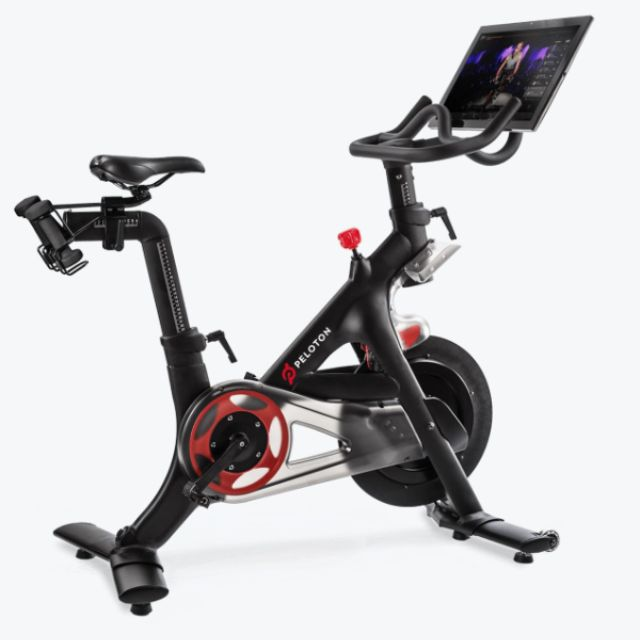 Best Exercise Bike 2019 The 7 Best Exercise Bikes of 2019