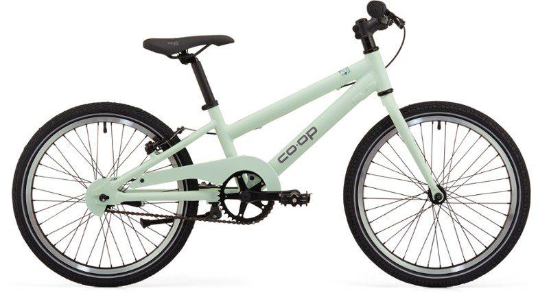 Co-op Cycles REV 20 Kids' Bike