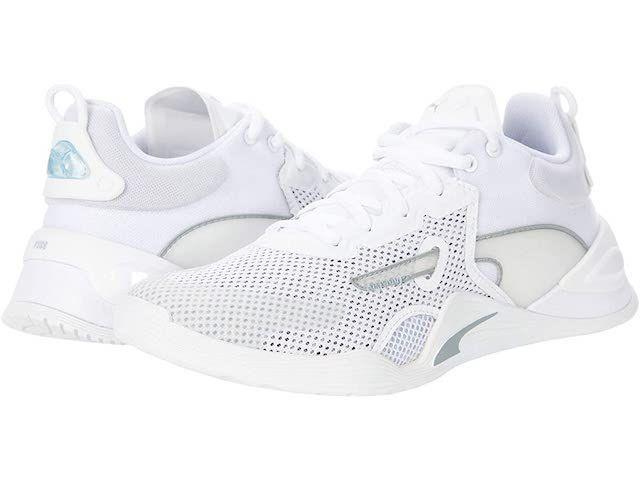 PUMA FUSE Women's Training Shoes