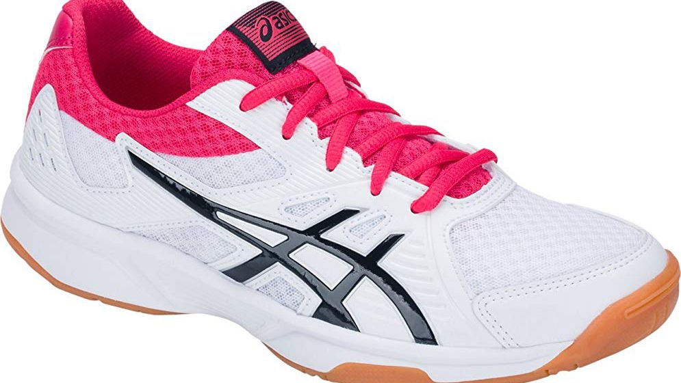 The 8 Best Volleyball Shoes of 2020