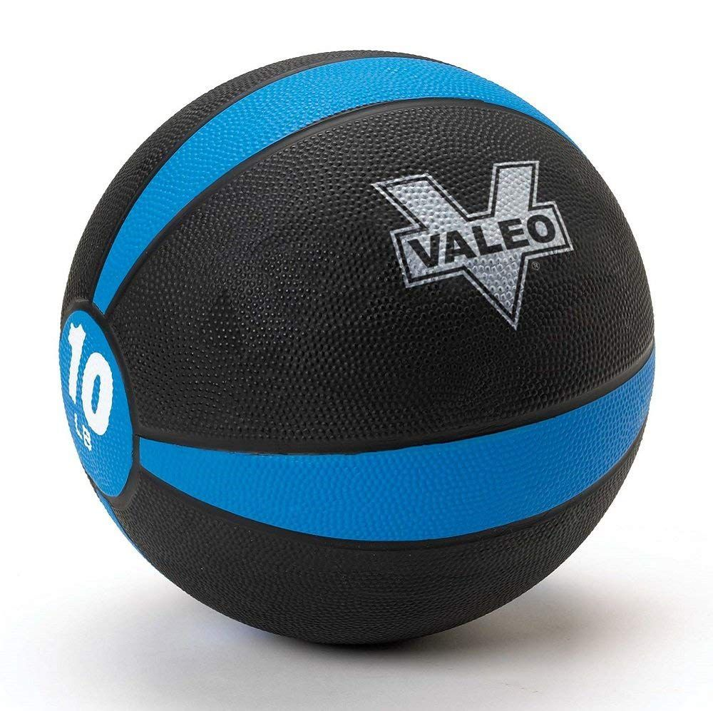 Balón medicinal Valeo -Pound
