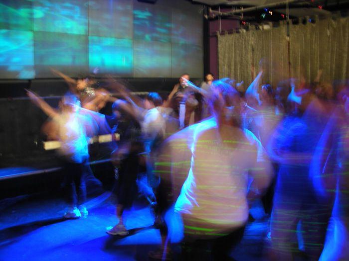 discoteca-cardio-2.jpg