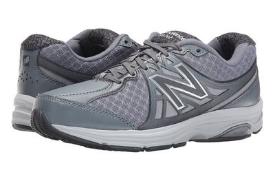 1823e434e4b63 How the New Balance 847 Walking Shoe Can Give Stability to Walkers