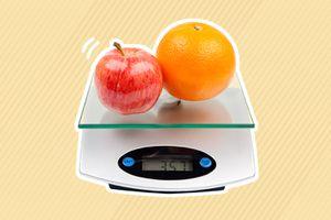 Best Food Scales