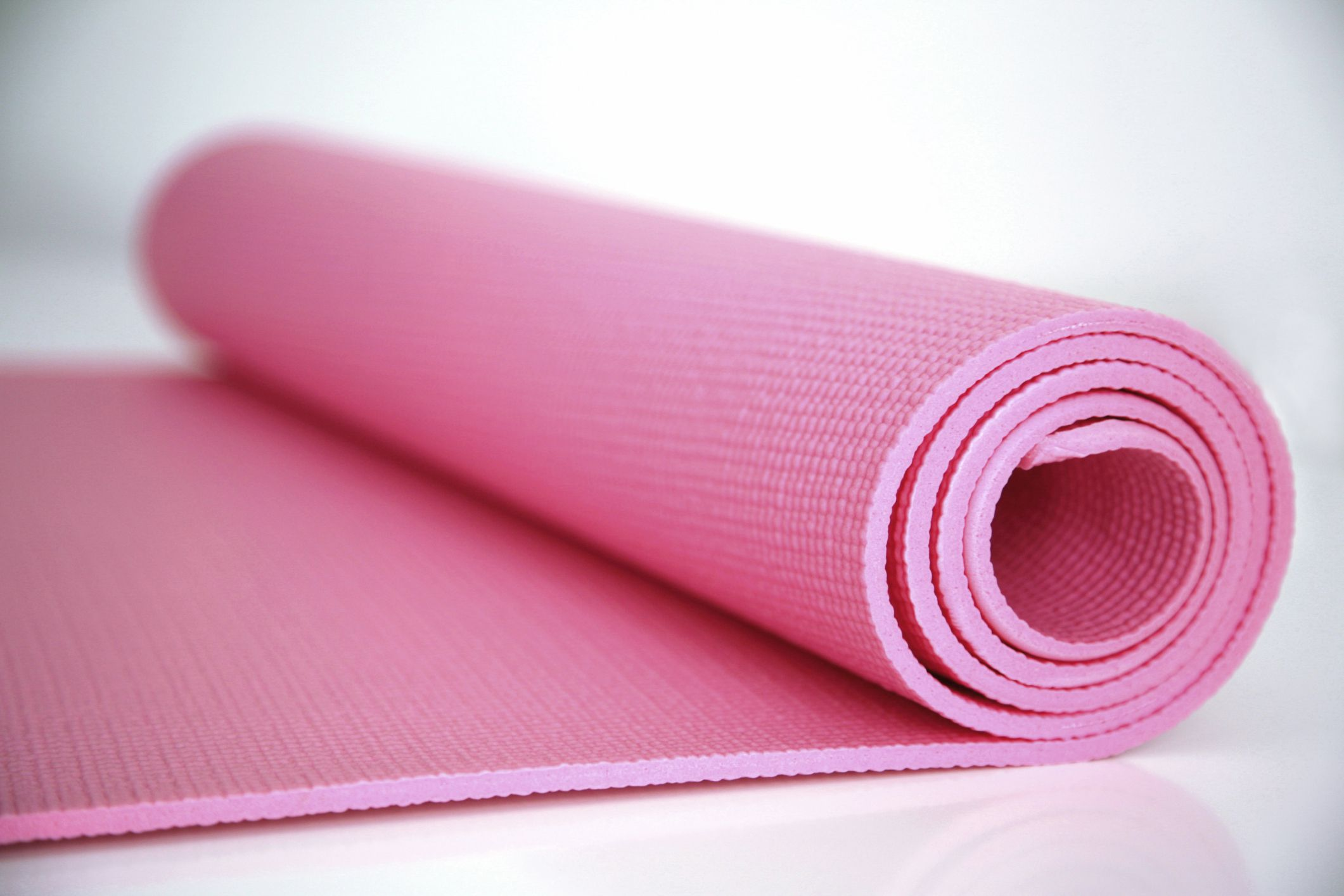 What To Know Before You Buy A Yoga Mat