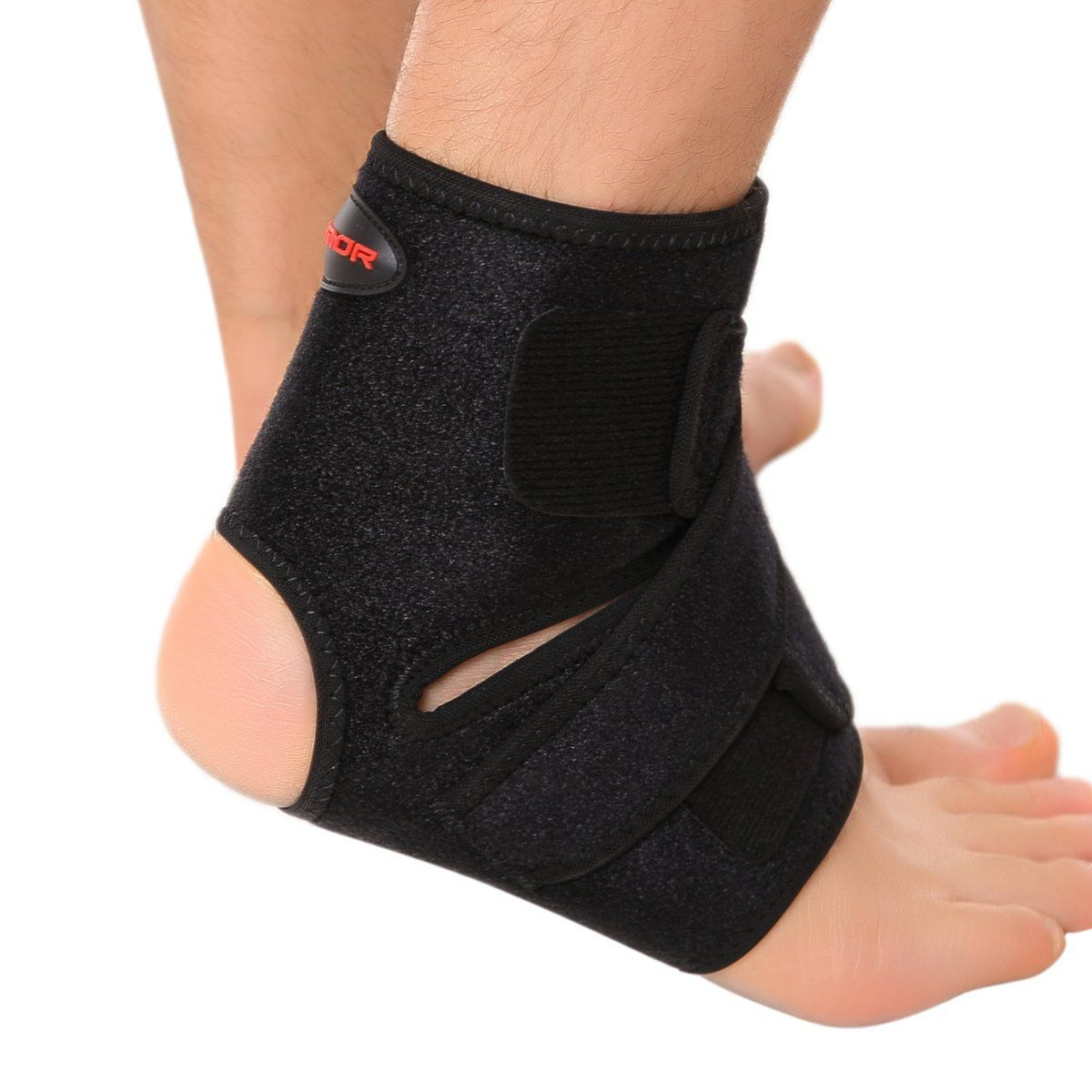The 8 Best Ankle Braces for Basketball of 2019 e57a4aa00