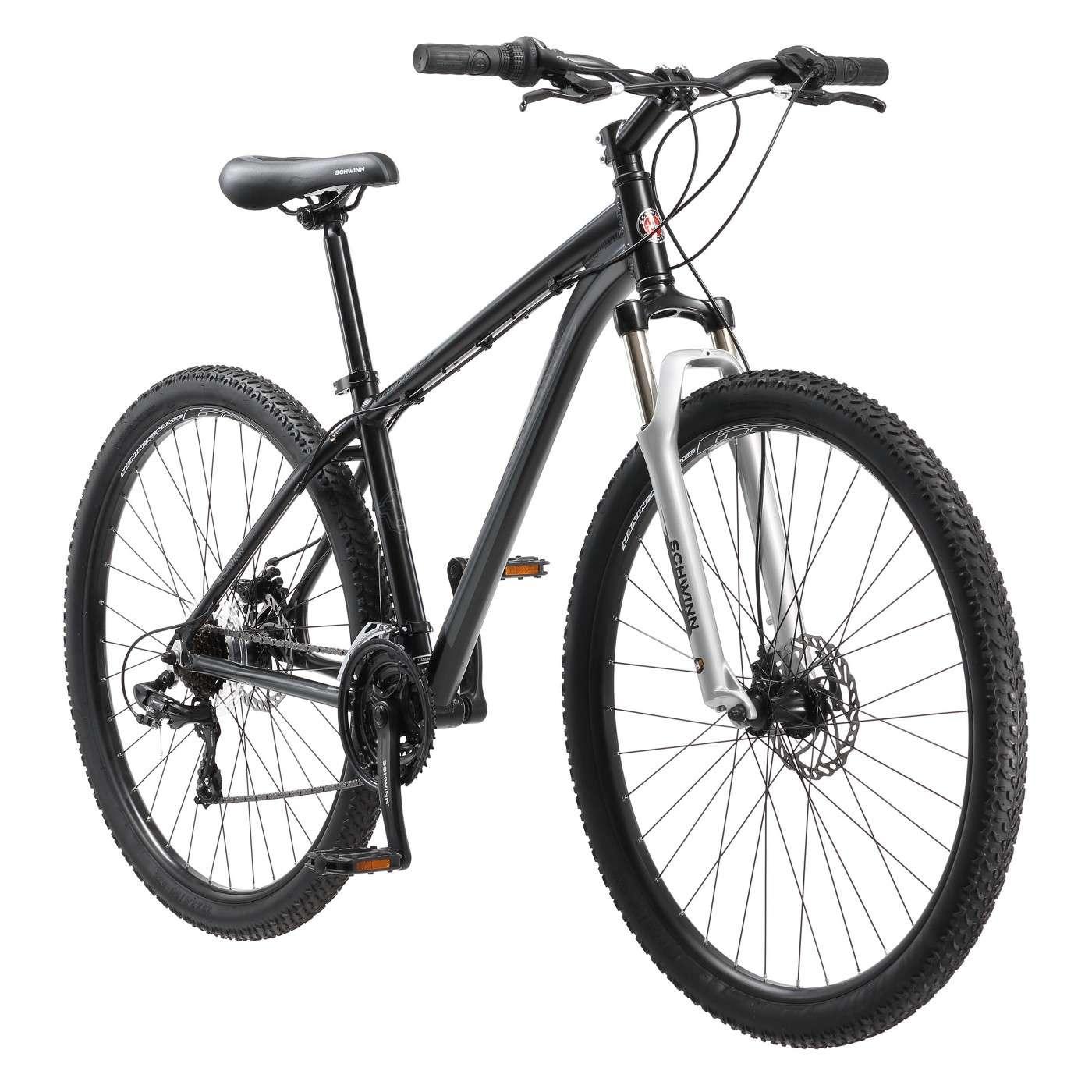 Bicicleta de montaña Schwinn Ascension