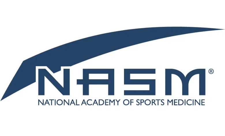 Academia Nacional de Medicina Deportiva