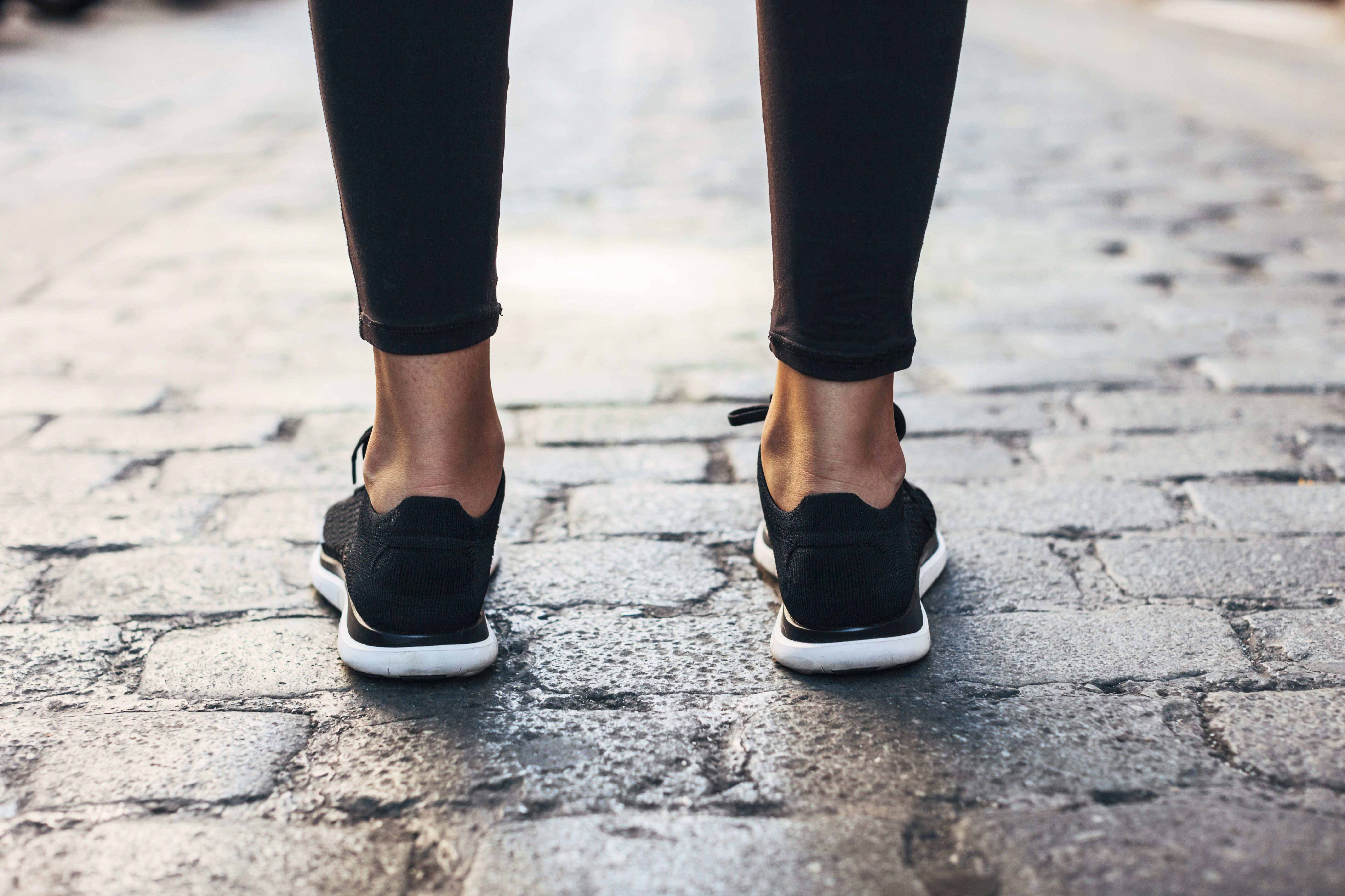 b4cc21abc5a7 The 6 Best Shoes and Solutions to Buy for Low-Volume Feet in 2019