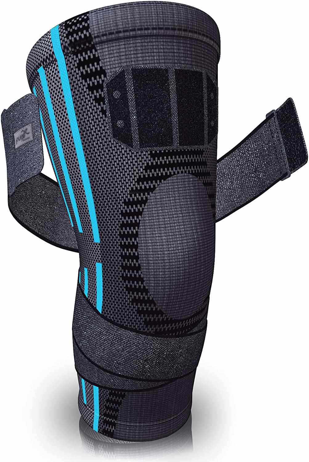Pure Support Knee Sleeve