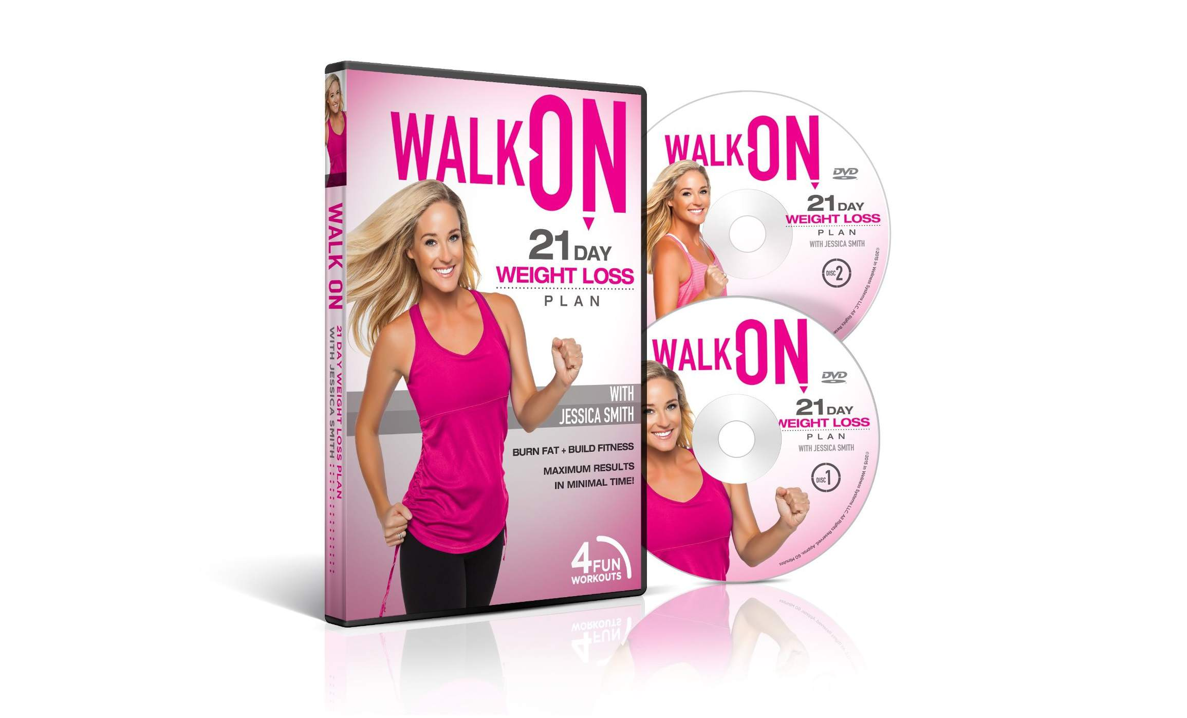 best dating after weight loss workout dvd