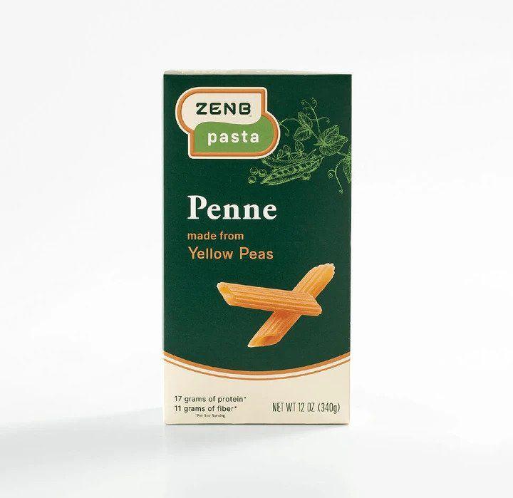 ZENB Penne Pasta