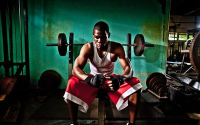 Is One Set Better Than Multiple Sets in a Workout?
