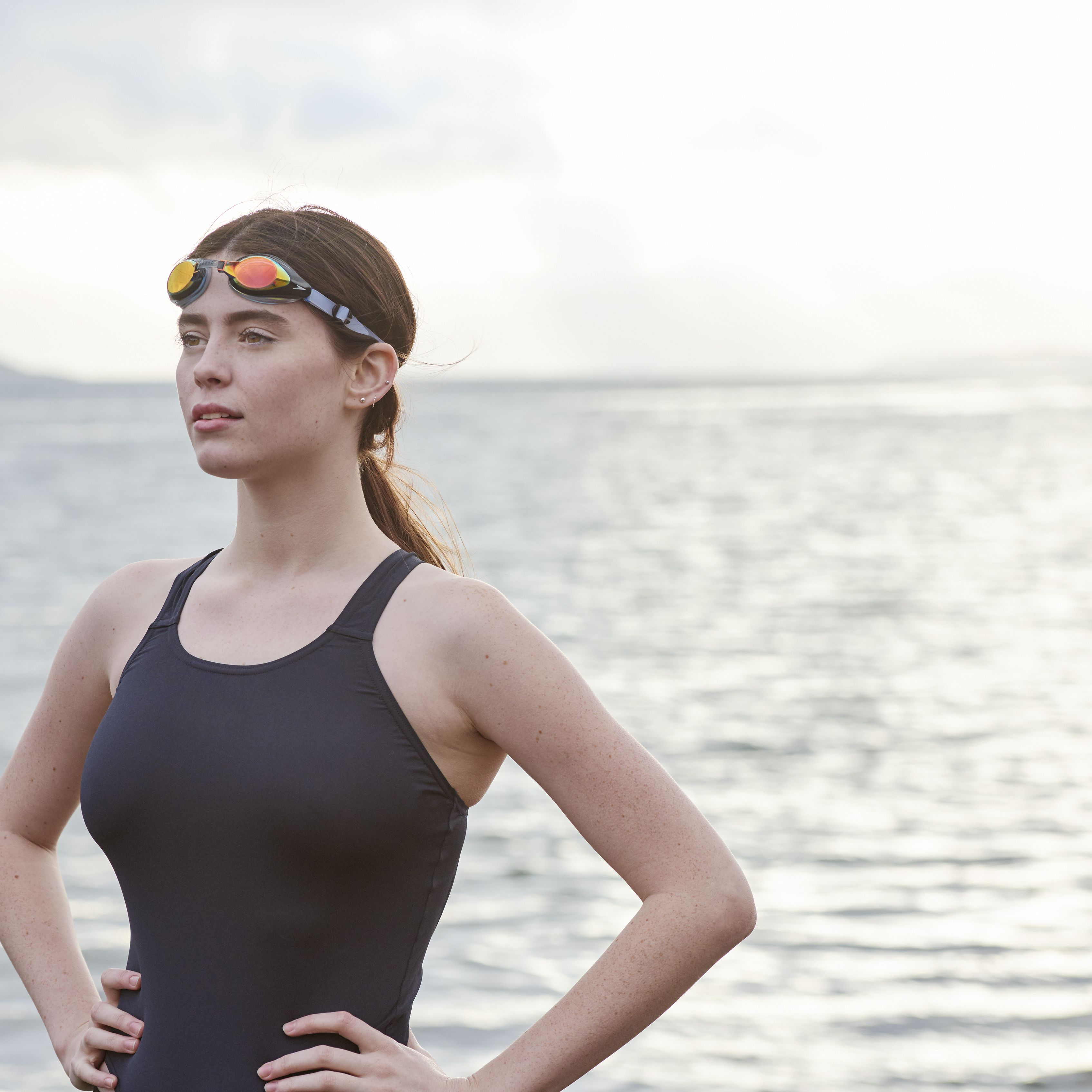 5147a781e0b The 7 Best Swimming Goggles of 2019