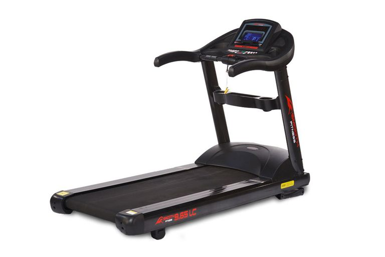 Smooth 9.65LC Treadmill 920x640