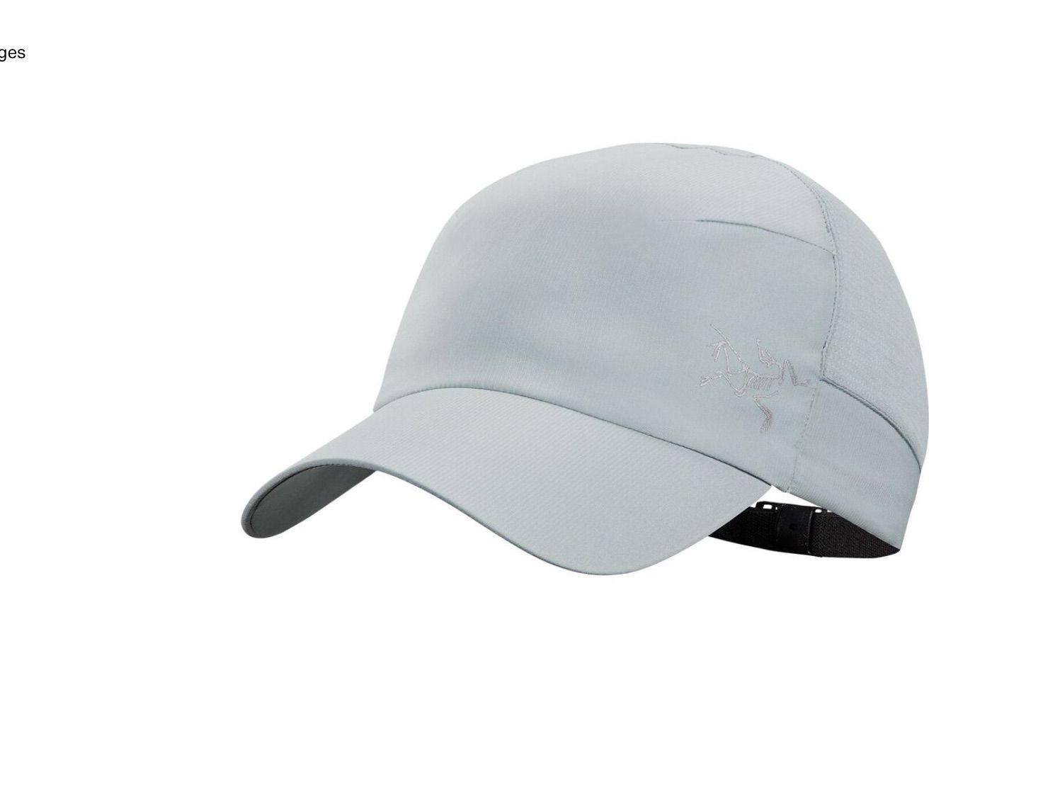 Backcountry Hat