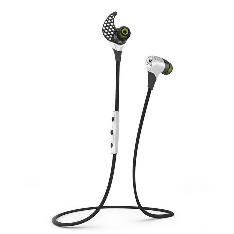Jaybird Sport Headphones