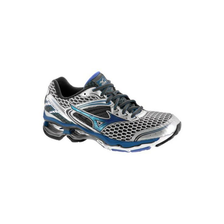 05d46b9401e The 5 Best Men s Running Shoes for Neutral Runners to Buy in 2019