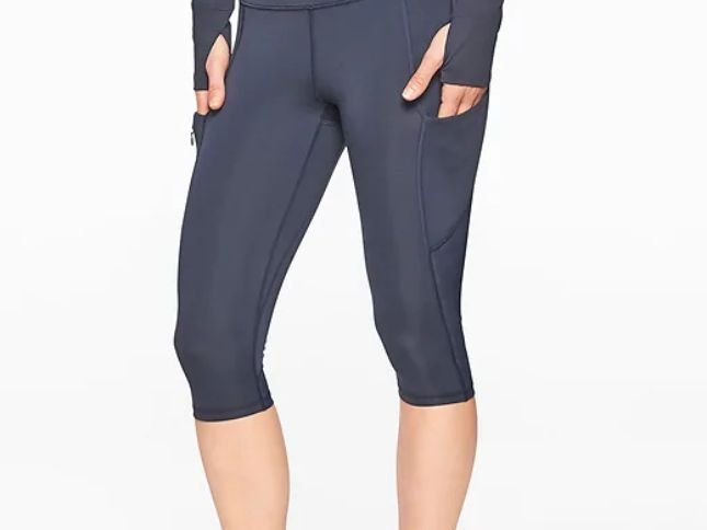 The 13 Best Workout Leggings Of 2020