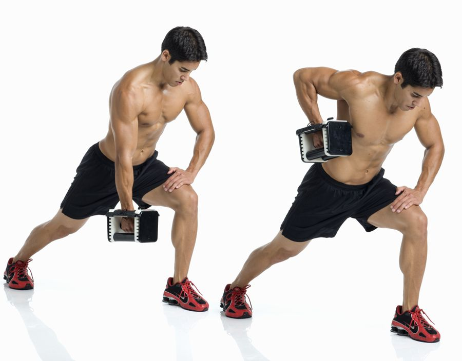 list of dumbbell exercises by muscle group dumbbell - 900×704