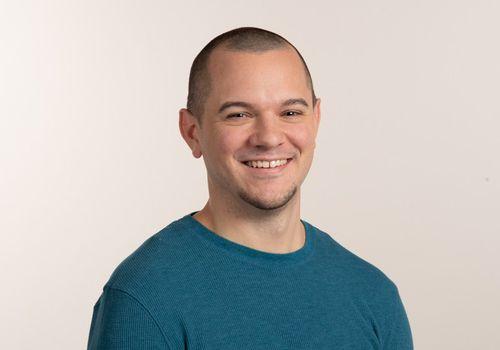 Nick Ingalls