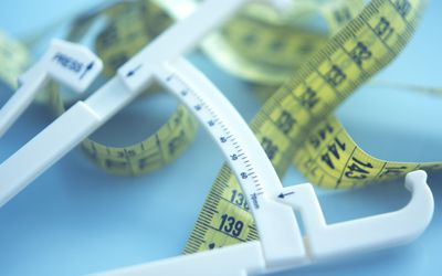 What Is Your Ideal Weight for Your Height?