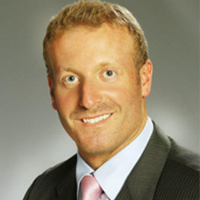 Stuart Hershman