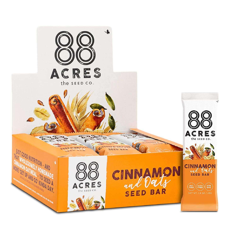 88-acres-cinnamon-oats-seed-bar