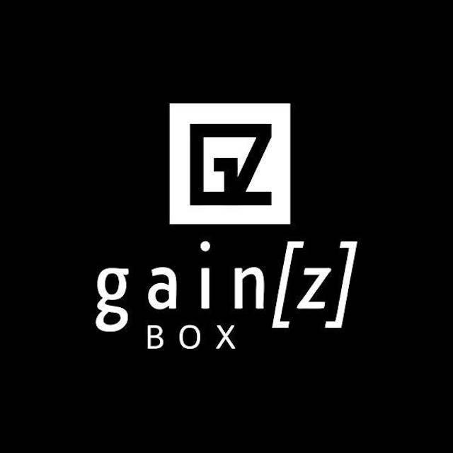 Caja de Gainz