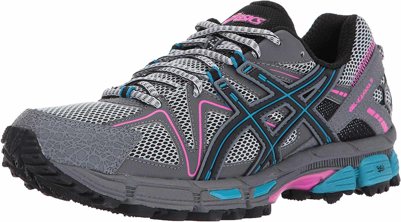 Asics GEL-Kahana 8 Running Shoes