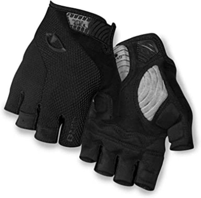Giro Strade Dure SG Men's Road Cycling Gloves