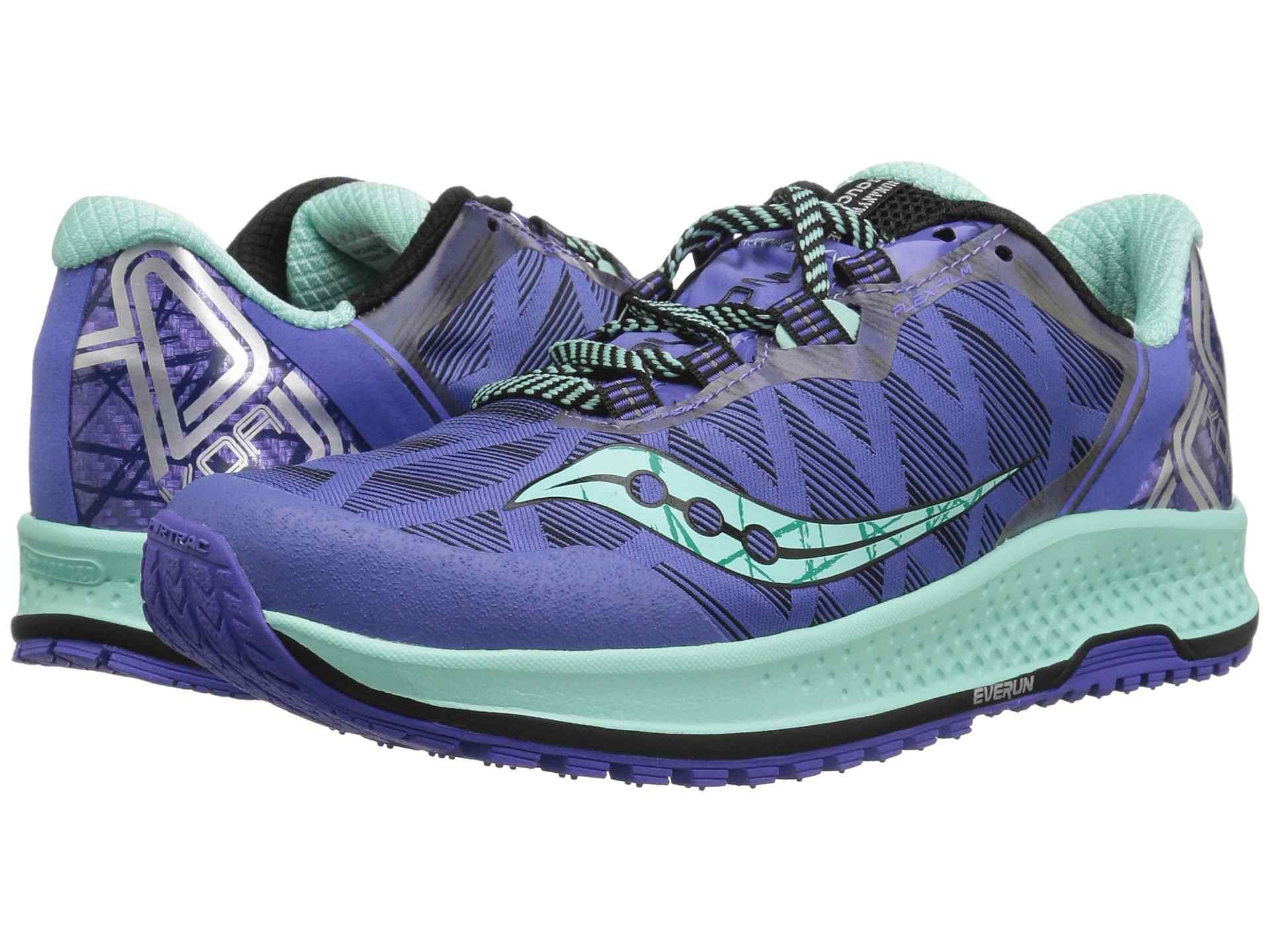 b92f1dcd1a The 9 Best Trail Running Shoes for Women of 2019