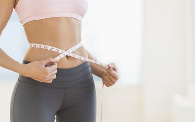 Different Types of Body Wraps to Lose Weight